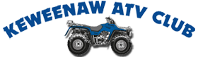 Keweenaw ATV Club